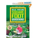garden with kids math lesson