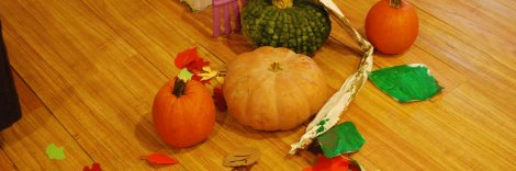 Pumpkin patch, pumpkin theme ideas
