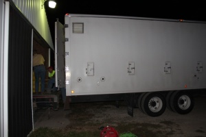 turkey truck 1