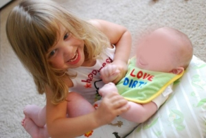 The Heartbreak of foster care