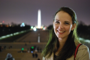 ALOT Trip to Washington D.C.