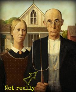 grant_wood _-_ _ _ _ _ amers_gothic _-_ google_art_project